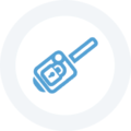 icon10_blue