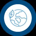 icon12_blue