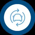 icon6_blue