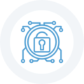 icon7_blue
